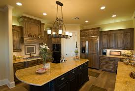 plan recessed lighting for your kitchen placement lights ceiling modern