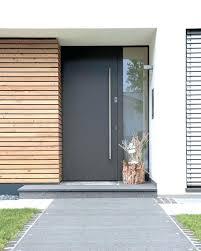 Mid century modern front doors Modern Panel Modern Entry Doors Best Front Door Ideas On Los Angeles Budasbiz Modern Entry Doors Best Front Door Ideas On Los Angeles Mathifoldorg