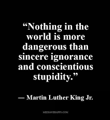 40 Martin Luther King Quotes Q Pinterest Quotes King Quotes Interesting King Quotes