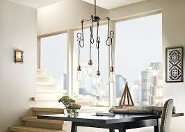 westinghouse recessed light converter amazing convert recessed light to pendant home design ideas in convert recessed westinghouse recessed light