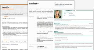 Online Resume Builder Inspiration Free Resume Builder Websites And Applications The Grid Build A