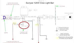 wiring a light fixture diagram wiring diagram ballast wiring diagram wiring a light fixture diagram lighting simple 4 wire light fixture wiring diagram electrical co volt wiring a light fixture diagram
