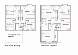 free floor plan design for pc draw house plans how to design a house floor