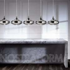 studio italia design lighting. Studio Italia Design Nostalgia Glass Large Pendant Lamp With Ceiling Canopy Lighting S