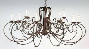 rustic wrought iron chandelier rod iron chandelier chandelier charming rod iron chandelier wrought iron chandeliers rustic