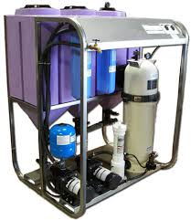 portable water filter system. Portable Water Recycle Systems. Wash Filtration Systems Filter System I