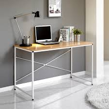 office study desk.  Office RUICHANG Computer Desk Writing Desk Modern Simple Office Bookshelf  Home Study Intended Office Study P