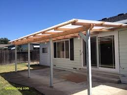 home interior promising outdoor shade structures shelters australia steel post rail from outdoor shade structures