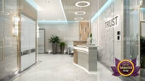 designing an office space. Designing Office Space Layouts Corporate Design Concepts Modern Interior Home Ideas Ikea An