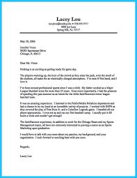 Athletic Training Resume Cover Letter Contegri Com