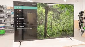 vizio v series 2020 review v405 h19