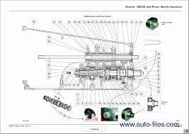 mf 165 wiring diagram wiring diagram and schematic mey ferguson 135 wiring diagram