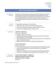 Porter Job Description For Resume Porter Jobescription Template Cook Sample Jd Templates Car Resume 21