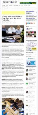 research paper topics help economics finance