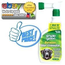 simple green outdoor pet odor eliminator canada 23044427227html