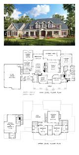 full size of window elegant affordable open floor plans 15 attractive home for large families 27