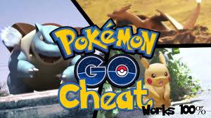 POKEMON GO CHEAT/BOT WORKS 100%! (german) - YouTube