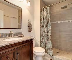 bathroom remodeling books. Exellent Books Home Remodeling Books Bathroom Books And O