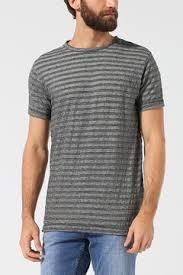 Мужские <b>футболки Anerkjendt</b> - купить в интернет-магазине ...