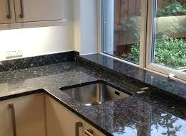 blue pearl granite countertops blue pearl granite countertops