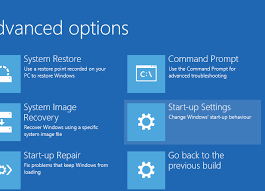 Advanced Options Windows 10 Restart Your Windows 10 Pc Quickly And Easily Bt
