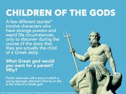 best ancient history images greek mythology journal writing prompts