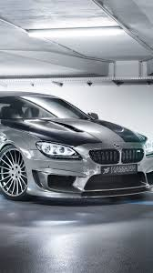 bmw m6 iphone wallpaper. Contemporary Wallpaper Menu0027s World BMW M6 Gran Coupe By Hamann Stylish Silver Sparkle Car For Guys  HD IPhone 6 Plus Wallpaper To Bmw Iphone B