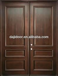 wood fence panels door. Wood Panels Lowes Exterior Doors Suppliers And  Manufacturers At Prefab Fence . Horizontal Door M