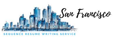 San Francisco Resume Writing Service And Resume Writers