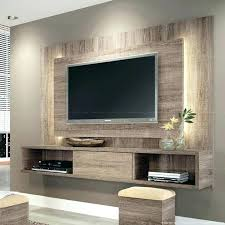 wall mounted tv decorating ideas living room wall wall units living room wall ideas wall mount