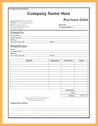 Purchase Request Form Template Excel Purchase Order Request Form Template Sample Word Work