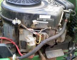 need help w john deere lx288 mytractorforum com the report this image