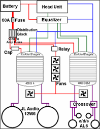 answered kenwood ksc 7702 car speaker questions issues fixya i need a wiring diagram