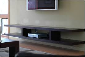 furniture under tv. under tv wall shelf mount for digital converter box wood furniture u