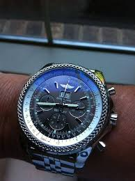 17 best images about men watches the internet tag breitling bentley unreal luxury watches for menmen