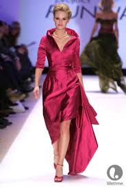 Project Runway All Stars Season 2 Pictures   Fashion, Fashion week, Dresses