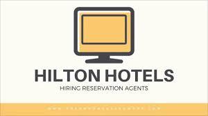 hiring now seasonal jobs employee benefits 3 seasonal jobs employee benefits hourly pay