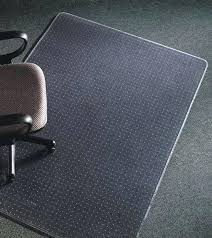 desk clear plastic desk protector office depot another diy play plastic desk protector