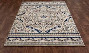 heritage collection by payless rugs