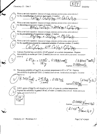 chemistry  p3 p4