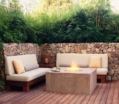 diy patio ideas pinterest. Medium Size Of Patios:diy Outdoor Dining Table Patio Ideas Pinterest Diy Couch S