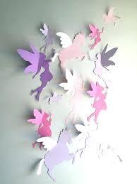 paper wall decor wall paper border decoration ideas
