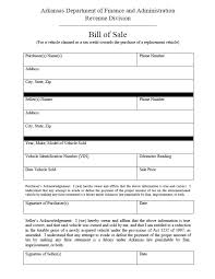 Florida Auto Bill Of Sale Form Free Car Bill Of Sale Printable Pdf Template As Is Bill Of Sale
