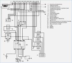 1975 jaguar 4 2 wiring diagram explore wiring diagram on the net • 1975 jaguar 4 2 wiring diagram imageresizertool com jaguar electrical diagrams fender jaguar wiring diagram