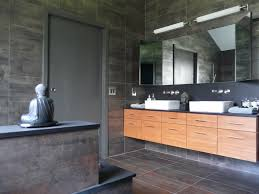 asian bathroom lighting. image by scott haig ckd asian bathroom lighting r