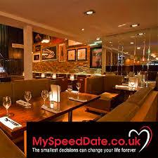 speed dating events in devon