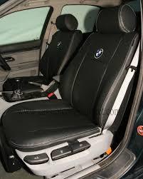 bmw 5 series e39 seat covers