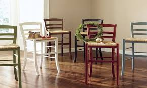 Pottery Barn Kitchen Furniture Inspiring Pottery Barn Bar Stools Highest Clarity Decoreven