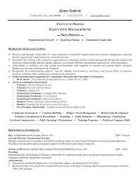 relationship resume examples top client relationship manager  sample public relations resume entry level public relations