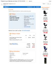 Confirmation Of Receipt Template 24 Order Confirmation Emails That Will Skyrocket Ecommerce Sales 21